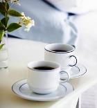 Кофе: друг, враг или так?