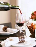 Винотол – таблетка, заменяющая красное вино
