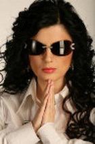 Гурцкая уговорила грузин изменить текст антипутинской песни