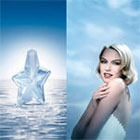 Первая летняя версия Angel от Thierry Mugler