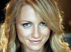 Катя Гордон призналась в интернет-зависимости и мечте «разорвать паутину»