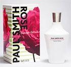 Летние розы от Paul Smith