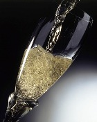 Пиво и вино сродни «тонику» для костей