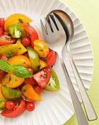 Полноценное питание – залог здоровых легких у детей и подростков