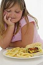 «Общество чистых тарелок» - путь к ожирению