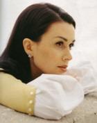 Беременность «няни Вики»: надуманна или реальна?