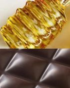 Скраб для тела из… шоколада
