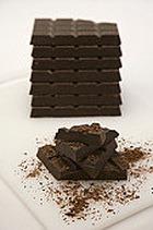 Налог на… шоколад