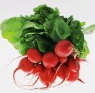 Защитить от морщин могут овощи