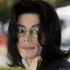 Билеты на прощальные концерты Майкла Джексона проданы за 5 часов