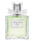 Новый Miss Dior Cherie L'Eau