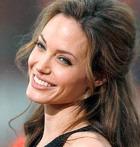 В Москву едет Анджелина Джоли?