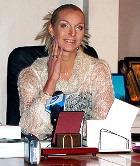 Мэр Сочи – Анастасия Волочкова?