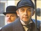 Британец напишет книгу о молодости Шерлока Холмса