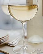 За бокал выпитого вина американка получила $80 тыс.