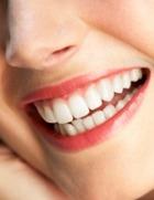 Зарядка для... зубов?