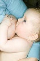 Искусственное оплодотворение – опасность болезней на 30% выше