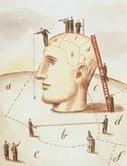 Советы экспертов вредны для мозга