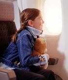 Летать самолётами вредно!