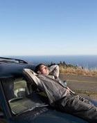 25% ДТП – результат усталости водителя