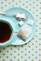 Черный чай значительно подорожает
