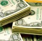 Добрые слова заменяют денежные купюры?