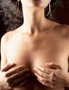 Разработана естественная технология увеличения груди