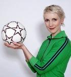 Футбол – самый любимый россиянами вид спорта
