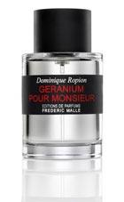 Альтернативный мужской парфюм от Frederic Malle