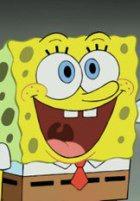 Голос Виктории Бекхэм будет звучать в мультфильме  «Губка Боб Квадратные Штаны»