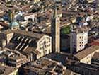 Число жертв землетрясения в Италии выросло