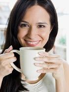 Не заболеть мышцам после физической нагрузки поможет кофеин
