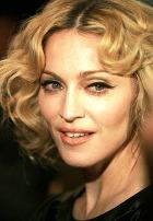 Упорству Мадонны можно позавидовать