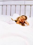 Полноценный сон помогает мозгу «очиститься» от ненужной информации