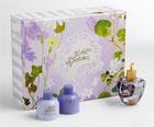 Подарочные наборы от Lolita Lempicka