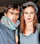 Мария Машкова официально развелась с Артёмом Семакиным