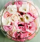 Улучшить память поможет аромат роз