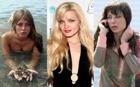 У Мела Гибсона русская любовница Оксана – которая из них?