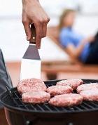 Мясо и молоко ухудшают качество спермы у мужчин