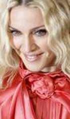 Даны гарантии, что в Питере Мадонна будет вести себя прилично
