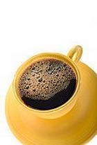 Кофе – профилактика страшнейшего недуга