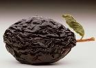 Чернослив – это вкусно и полезно!