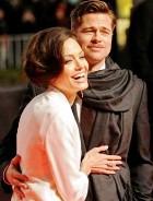 Журнал «People» опубликовал опровержения, касающиеся слухов о беременности Джоли