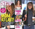 Дженнифер Энистон скоро будет мамой?