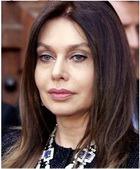 Жена Сильвио Берлускони подает на развод из ревности