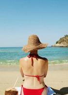 Отдыхающие получат больше финансовых гарантий от турфирм