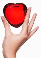 Сердечные недуги легче переносят женщины