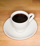 У пьющих кофе беременных женщин чаще рождаются дети с «заячьей губой»
