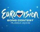 «Евровидение-2009» откроет первая победительница конкурса