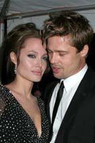 В семье Джоли-Питтов – кризис